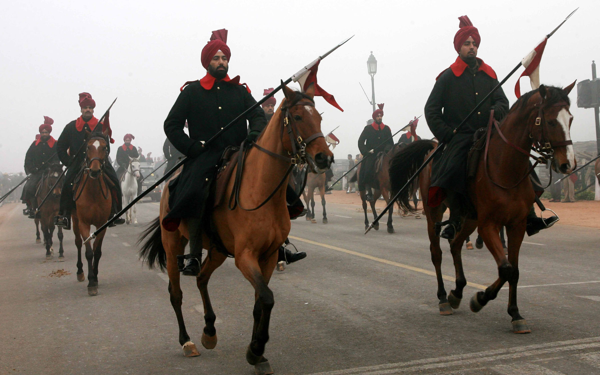 Indian_Army_Cavalry_Lancers_Regiment