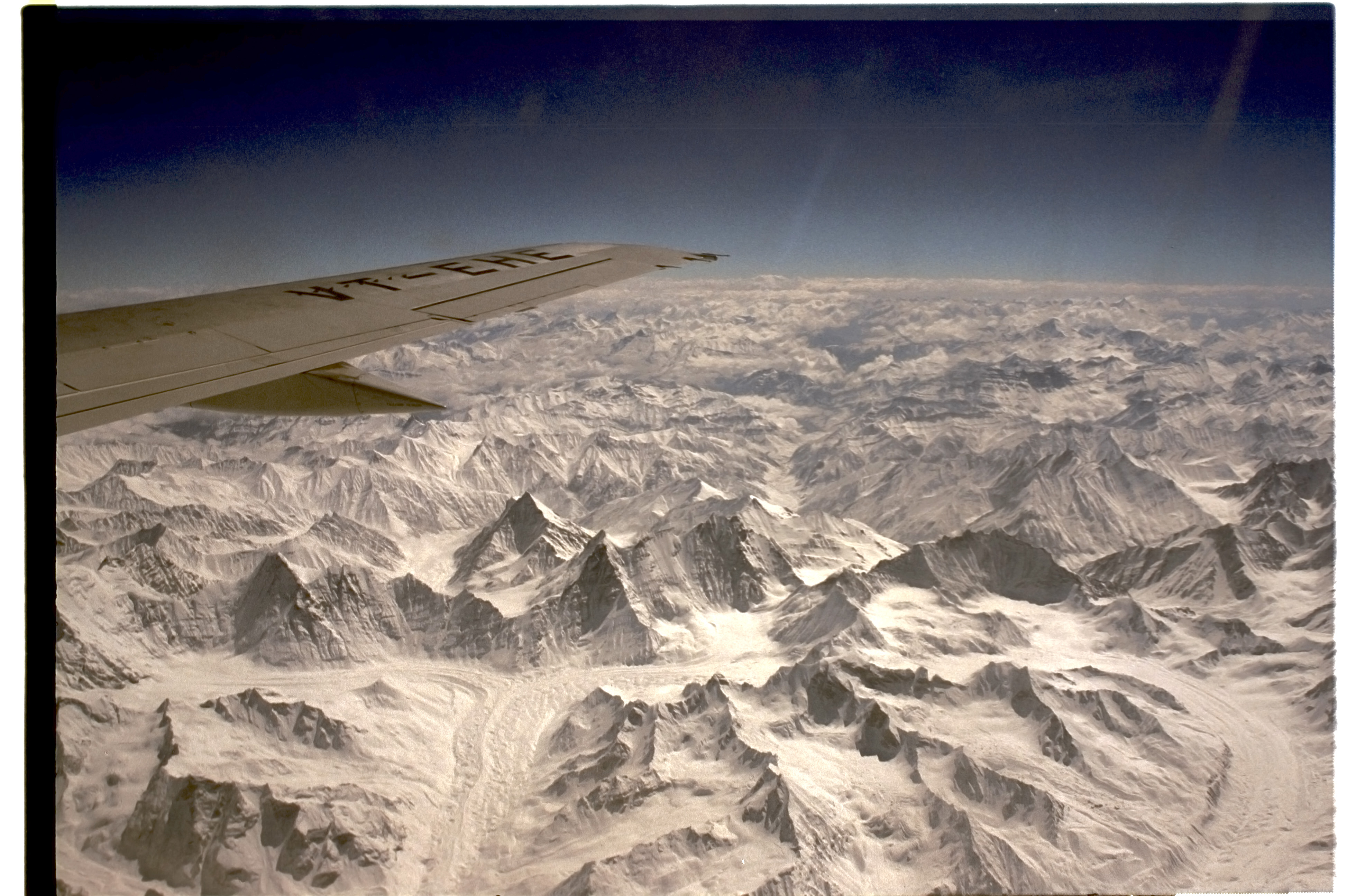 Siachen_Glacier_Kashmir_(WINTER-1980)_From_Air__UNITED_NATION_FLIGHT