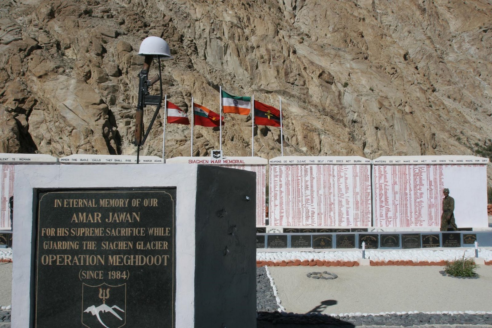 Indian_Army_Siachen_Memorial_Himalayan_Mountain_Divisions