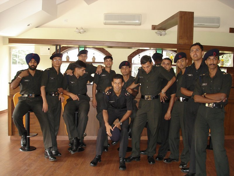 IMA_Indian_Army_OTS_(Officer_Training)