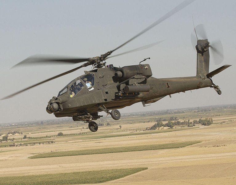 'Apache-Longbow AH-64D'  India's_future_prospect_ATTACK_HELICOPTER_GUNSHIP 'Apache-Longbow AH-64D' Boeing_USA