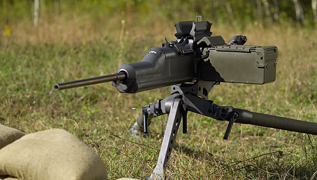 XM312