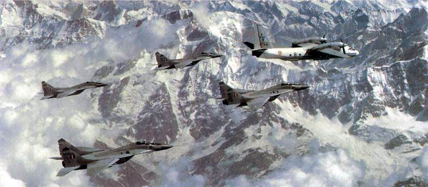 IAF_Supplies_headed_to_Siachen_Glacier