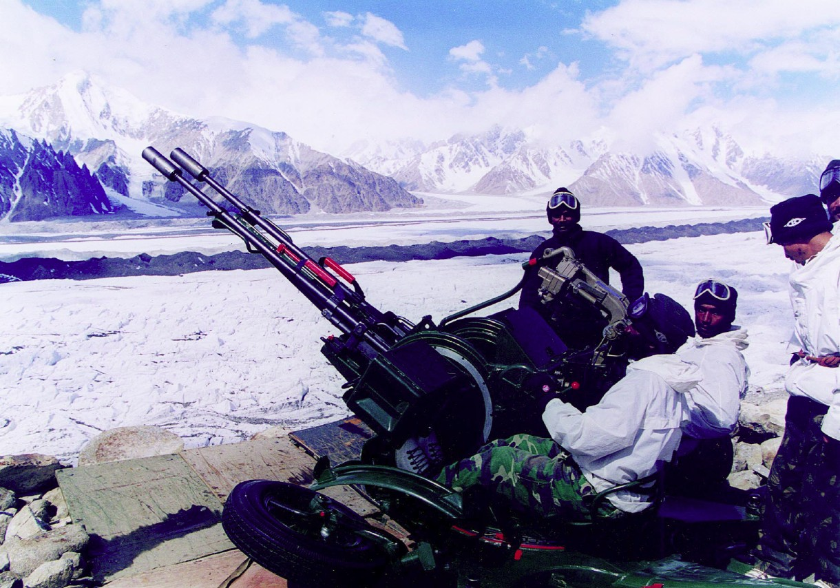 Indian_Army_Siachen_Glacier(High_Altitude_Warfare)