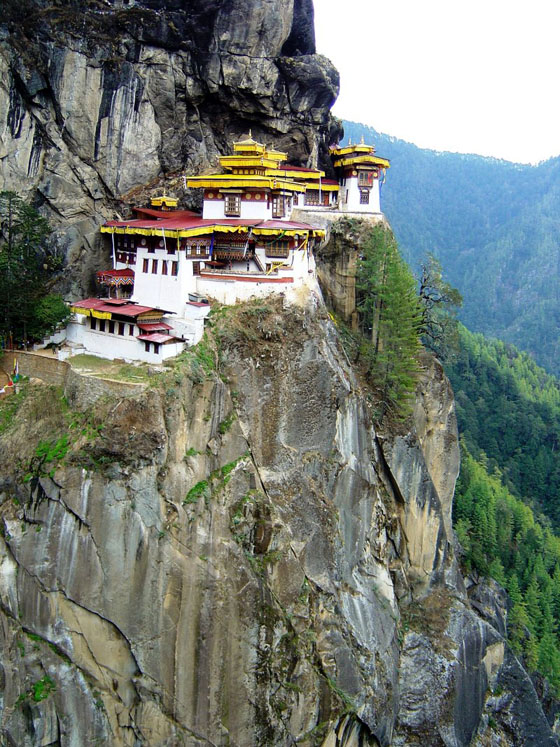 (Kingdom-of-BHUTAN)_India-China_Border_(North-Eastern-Frontier-Agency)NEFA