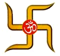 THE SWSTIKA SYMBOL
